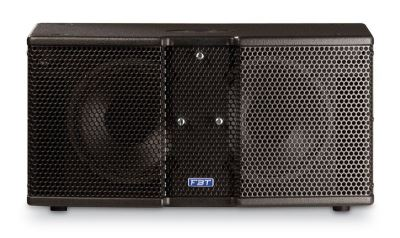 FBT Vertus CLA208SA 600w RMS Active Subwoofer CLA 208sa Powered Sub