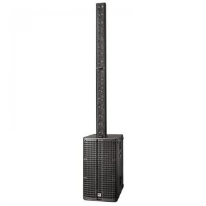 HK Audio ELEMENTS BIGBASE SINGLE Line Array PA system