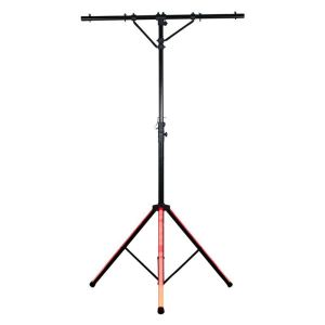 American DJ LTS Color Illuminated Lighting Stand