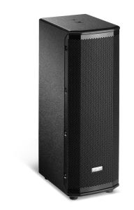 FBT Ventis 206A Active Column Speaker 900w RMS Array System