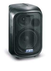 "FBT J5A Active 5"" Speaker Small Compact Monitor"